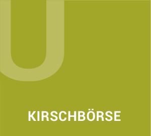 Kirschborse